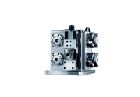 Schunk clamping system (image 840x580px)