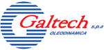 /fileadmin/product_data/_logos/logo_galtech.png