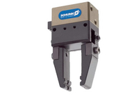 Schunk series MPG parallel gripper (image 840x580px)
