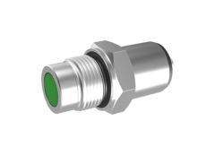 OPCom FerroS mechanical wear sensor